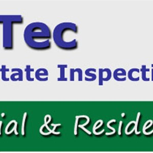 Home Inspection List
