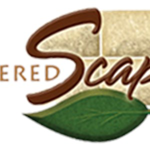 Altered Scapes Inc Logo