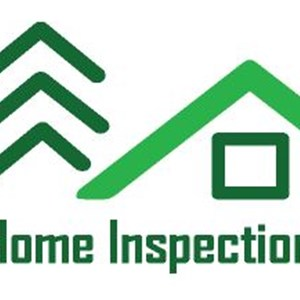 Inspection Price
