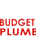 Budget King Plumbing Cover Photo