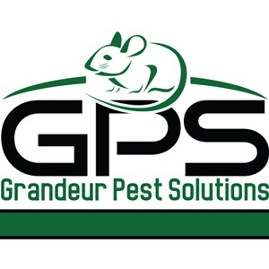 Grandeur Pest Solutions Cover Photo