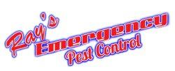 All-secure Pest Management Logo