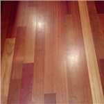 Absolute Hardwood Floors Cover Photo