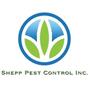 Shepp Pest Control Inc. Cover Photo