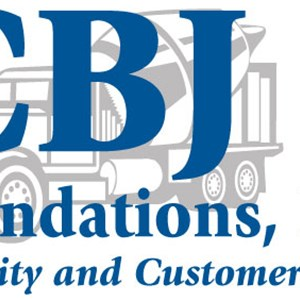 CBJ Foundations Cover Photo