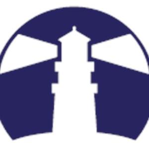 Coastal Light Electric Logo
