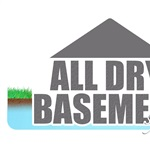 All Dry Basement Systems, LLC Cover Photo