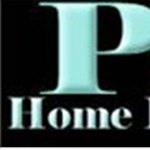 P&a Home Improvements LLC Cover Photo