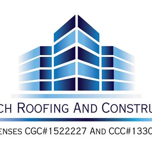 Nutech Roofing And Construction Cover Photo