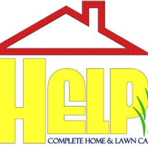 Help LLC Cover Photo