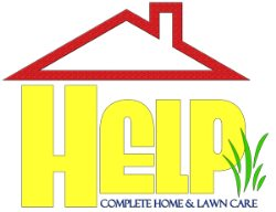 Help LLC Logo