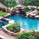 I Ground Pool Cost Estimator
