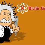 Drain Genius, LLC Logo