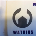 Watkins Remodeling Cover Photo