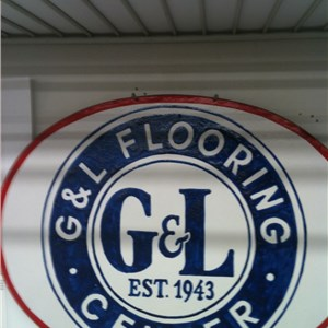 G & L Flooring CTR INC Cover Photo