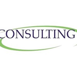 Bcs Consulting Cover Photo