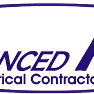 Advanced Power Electrical Contractors Inc Logo