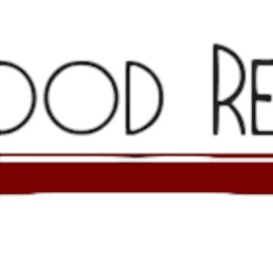 All Wood Restoration Cover Photo