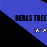 Berls Tree Service Cover Photo