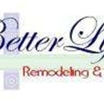 Leather car Upholstery Services Logo
