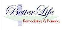 Skys Better Life Logo