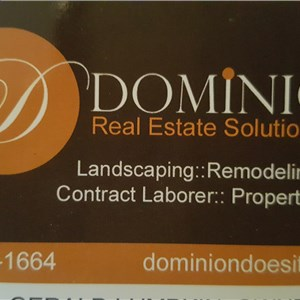 Low Commission Real Estate Services Logo