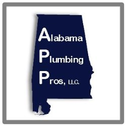 Alabama Plumbing Pros, LLC Logo