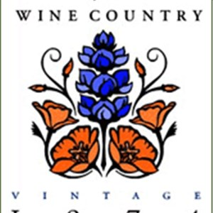 Gardens of the Wine Country Logo