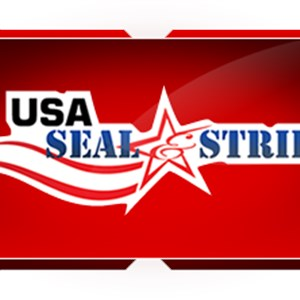 Usa Seal&stripe llc Logo