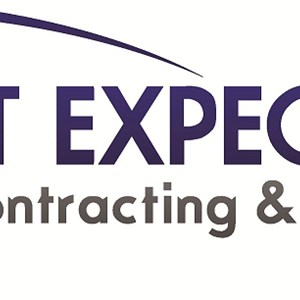 Great Expectations Gen Contracting & Construction Cover Photo