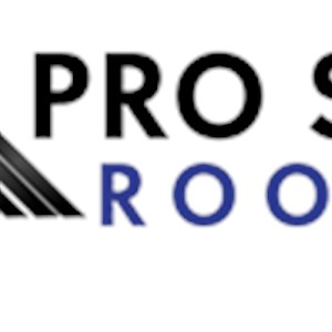 Pro Star Roofing Cover Photo