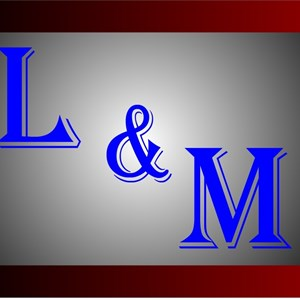 L & M Granite Countertops Cover Photo