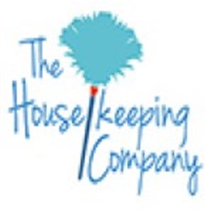 The Housekeeping Company Logo