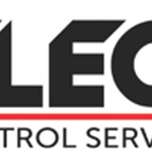 Select Pest Control Services Logo