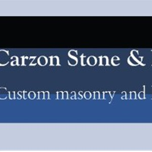 Carzon Stone & Horticulture, Inc. Cover Photo