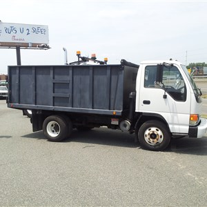 American Junk Removal, LLC Cover Photo