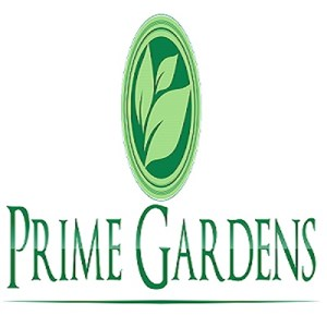Prime Gardens Inc Cover Photo