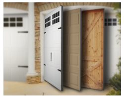 Elegant Able Garage Door Inc