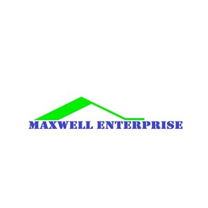 Maxwell Enterprise, LLC Logo