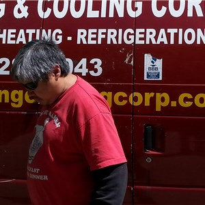 Aries Heating & Cooling Co Cover Photo