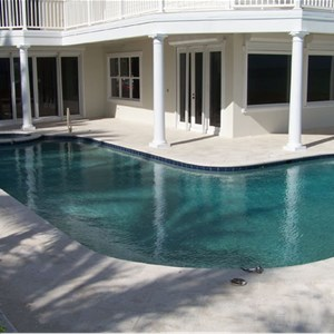 All Pro Pool & Spa Repair Service Inc Cover Photo