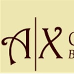 A/x Carpenters & Builders Logo
