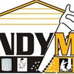 Mcelroys Handy Time Services Logo