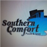 Southern Comfort Pools and Spas Cover Photo