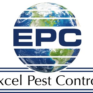 Excel Pest Control Cover Photo