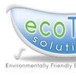 Ecotub Solutions Logo
