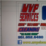 Mvp Services Cover Photo