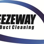 Breezeway Air Duct Cleaning Cover Photo