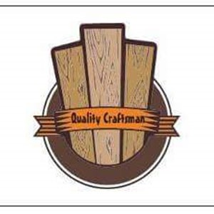 Quality Craftsman Inc. Logo