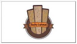 Quality Craftsman Inc. Logo